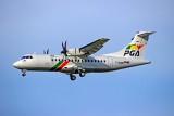 ATR42-600_1002_FWNUB_PGA