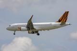 A320-232s_6023_FWWBZ_CHB