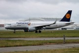 A320-214s_6033_DAIUD_DLH