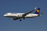 A320-214s_5635_DAIZU_DLH