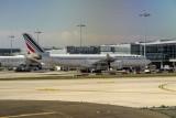 A340-313_0399_FGNII_AFR.jpg