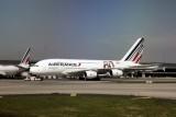 A380-861_0115_FHPJI_AFR_80ans.jpg