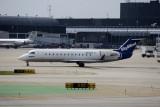 CRJ200ER_N951SW_SKW.jpg