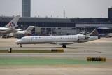 CRJ700_N510MJ_ASH.jpg