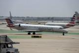 CRJ700_N542EA_EGF.jpg