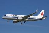 A320-214s_6251_FWWDN_CCA