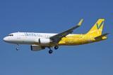 A320-216s_6257_FWWDR_VNL