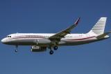 A320-232sCJ5255_A7HSJ_QAF