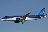 A320-214_6285_FWWIQ_AHY_r