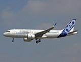 Airbus_A320-271N_6101_F-WNEO_TLS001R.JPG