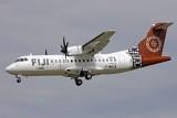 ATR42-600_1014_FWWLV_FJI_TLS001R.JPG