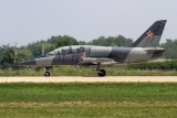 Aero_L39_N7231M_1976