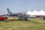 Aero_L39C_533633_N39JV_1985