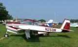 AeroCommander_200D_N259M_1966_BC.JPG