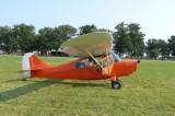 Aeronca_7AC_405_N81782_1945