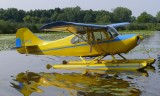 Aeronca_7AC_4430_C-GDZO_1947