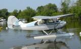 Aeronca_7CCM_AC-2389_N83711_1946