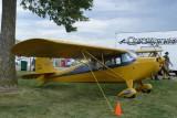 Aeronca_11AC_1764_N3469E_1947