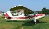 Aeronca_15AC_194_N1183H_1948