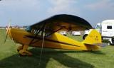 Aeronca_65CA_CA12971_NC33712_1941