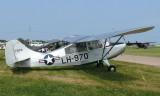 Aeronca_L-16A_47-970_N1143V_1947
