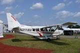 Airvan_GA8-TC320_11-169_N211AV_2011