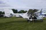 Avia_Accord 201_A33-0005_N201DK_2012