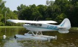 Aviat-Aircraft_A-1_1357_C-GPJP_1997