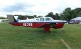 Beech_A35_D1528_N505B_1948