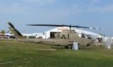 Bell_AH-1F_71-20998_N998HF_1971
