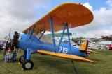 Boeing_A75N1_75-2246_N719BL_1942