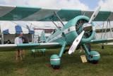 Boeing_A75N1_75-3388-N966CD_1942