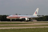 Boeing_B757-223w_N649AA_1991