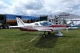 BRM-Aero_Bristell-S-LSA_009-2011_N922BL_2011