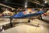 Bugatti_Model-100-racer_1939