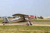 Cessna_C120_13757_N4286N_1947
