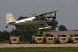Cessna_C140_12691_N2438N_1947