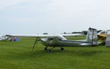 Cessna_C150D_60712_N6012T_1964