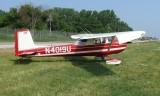 Cessna_C150E_61419_N4019U_1965