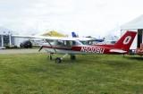 Cessna_A150L_0486_N500SU_1974