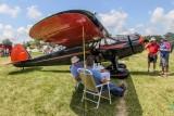 Cessna_C165_554_N237E_1940