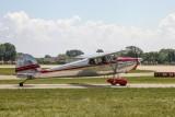 Cessna_C170_18058_N2553V_1948