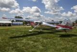 Cessna_C170A_19706_N5752C_1950