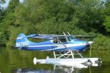 Cessna_C170A_19839_N5795C_1950