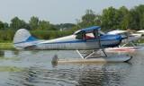 Cessna_C170B_25931_N3287A_1953