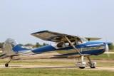 Cessna_C170B_26044_N1899C_1953