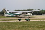 Cessna_C172A_N9858T_1960