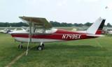 Cessna_C172B_47995_N7495X_1960