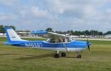 Cessna_C172I_57157_N46287_1968