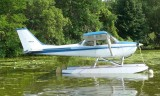 Cessna_C172K_57611_N78424_1968